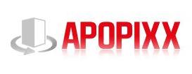 Apopixx