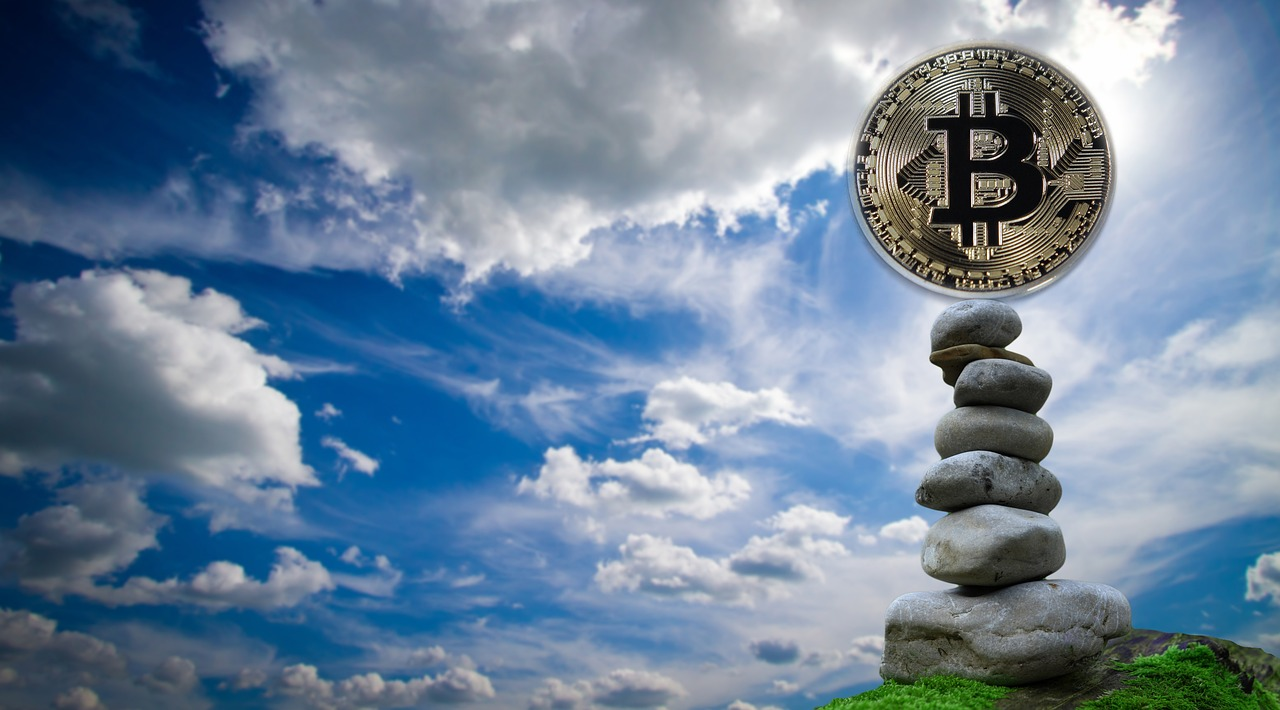 Bio-Apo Bitcoin