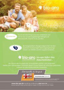 Bio-Apo-Flyer