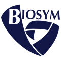 Biosym-Logo
