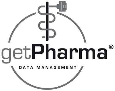 getPharma Logo