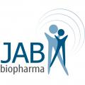 JAB biopharma e.K. Logo