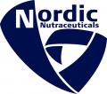 Nordic Nutraceuticals Logo